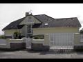 Střechy a montáž krovů na klíč Sedlčany