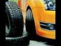 Pneuservis osobních, nákladních vozidel  - přezouvání pneumatik
