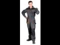 Pracovní oděvy pro vaši bezpečnější a pohodlnější práci (Chrudim)