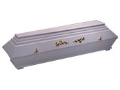 Převoz zesnulých a další pohřební služby (Hradec Králové)