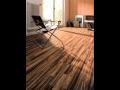 Plovouc� podlahy od renomovan�ho podlah��stv� (Nymburk)
