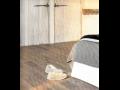 Plovoucí podlahy od renomovaného podlahářství (Nymburk)