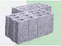 Stavebn� materi�l i tuh� paliva (Plze�)