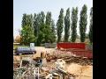 V�kup kovov�ho odpadu, �elezn�ho �rotu Opava