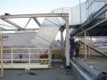 Vzduchotechnika a klimatizace, to je čistý a zdravý vzduch (Jičín)
