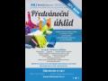 Profesionální předvánoční úklid domácností a firem Olomouc