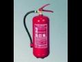 Revize hasicí přístroje, hydrantové systémy Jihlava