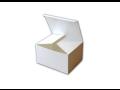E-shop, prodej krabice na cukrov� Praha