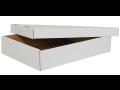 E-shop, prodej krabice na cukroví Praha