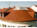 �ikm� st�echy Olomouc, Brno-rekonstrukce, mont�e, p�dn� vestavby