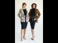 Zakázkové krejčovství Valašské Meziříčí – šití na zakázku, módní butik