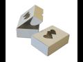 Prodej, e-shop krabice na cukroví Opava