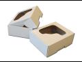 Prodej, e-shop krabice na cukrov� Opava