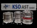 Nové KEG sudy v objemech 15, 20, 30 a 50 litrů