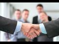 Nasídlení firem - Dolní Rakousko - nový rozměr vašeho podnikání