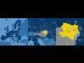 Nasídlení firem v Dolním Rakousku