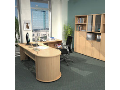 Prodej, dodávka nábytku, kancelářský nábytek, židle, stoly, skříňky na ...