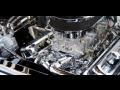 Autoskla pro Liberec - prodej, montáž i drobné opravy