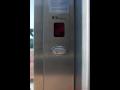 Výtahy pro osobní i nákladní užití - Liberec
