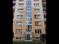 Okna, dveře a jiné otvorové výplně té nejvyšší kvality - Liberec