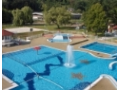 Projektová činnost v oblasti bazénů je naší specialitou - Pardubice