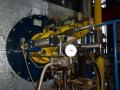 Odborný servis horákov a kotlov, spaľovacia technika Zlínsky kraj
