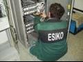 Elektroinstalace pro Kladno - snadno a rychle!