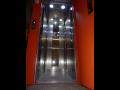 Generální servis výtahů a výtahových šachet Znojmo