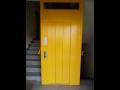 Servis výtahů Znojmo