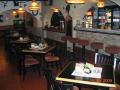 restaurace kroměříž