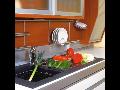 HPL materiály Formica - pravé oživení vašeho interiéru