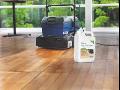 Podlahářství, které zpříjemní vaše kroky - prodej a pokládka podlahových krytin