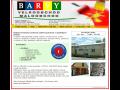 Barvy a n�t�ry - velkoobchod pro st�echu, fas�du i interi�r - Kol�n
