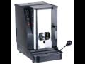 Prodej, servis a bezplatný pronájem stroje na přípravu kávy, kávovary