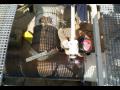 Výmena, rekonštrukcia a oprava plynovodu, ropovodu či potrubia