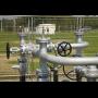 Rychl� v�m�na, rekonstrukce a oprava plynovodu, ropovodu, potrub�
