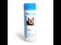 Veterin�rn� kosmetika pro dom�c� mazl��ky-�ampon pro psy