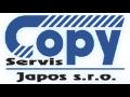 Copy centrum, kopírování Brno