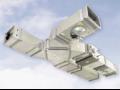 Vzduchotechnika pro pr�mysl i ve�ejn� prostory
