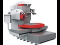 Obráběcí centrum, strojní vybavení, 3D měřící stroj
