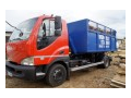 Verkauf und Einfuhr von Brennholz Niederösterreich
