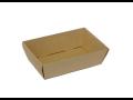 E-shop vánoční dárkové krabičky, dárkové obaly Opava