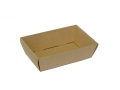 E-shop v�no�n� d�rkov� krabi�ky, d�rkov� obaly Opava