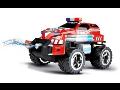RC modely, auta Carrera, RC vrtuln�ky, lod�, prodej autodr�ha