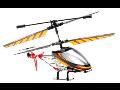 RC modely, auta Carrera, RC vrtulníky, lodě, prodej autodráha