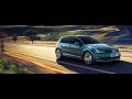Prodej a servis užitkových a osobních automobilů Volkswagen Brno