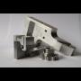 Soustružení na CNC strojích - práce na CNC, CNC soustruhy Bzenec