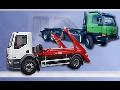 Hydraulické zařízení - odborný servis Praha - rychlé vyřízení vaší objednávky
