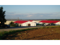 Velkoobchodní prodej potravin pro gastro provozy a jídelny | Vysočina