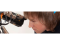 Robotick� sva�ovac� bu�ky se sva�ovac� technikou FRONIUS a LORCH